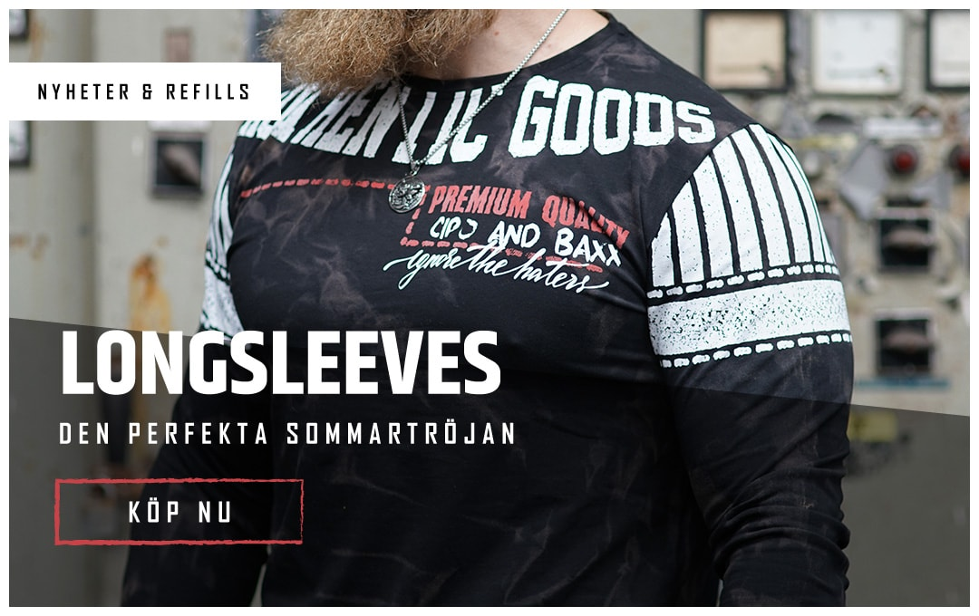 8737621fbdc2 RockDenim.com - Köp kläder med attityd!