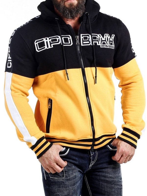 D-CL301-blackyellow (4)