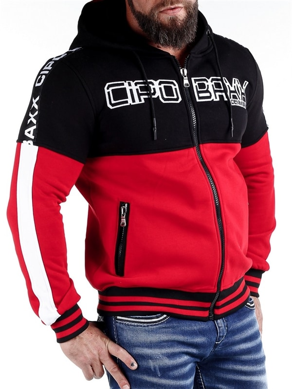 D-CL301-red blk (3)