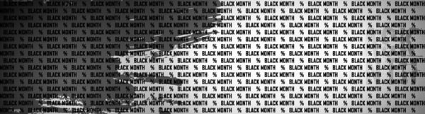 Black Month at RockDenim.com