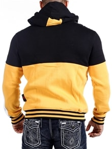 D-CL301-blackyellow (5)