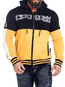 D-CL301-blackyellow (8)