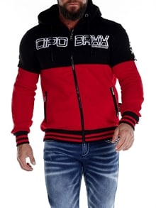 D-CL301-red blk (8)