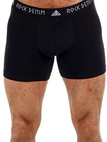 rockdenim boxer-black (12)