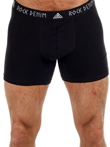 rockdenim boxer-black (3)